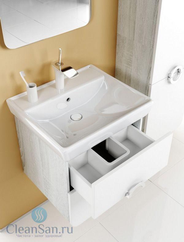 Раковина для ванной купить в спб недорого