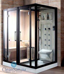 sauna-banff-s-45-l