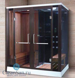 sauna-banff-s-27-1